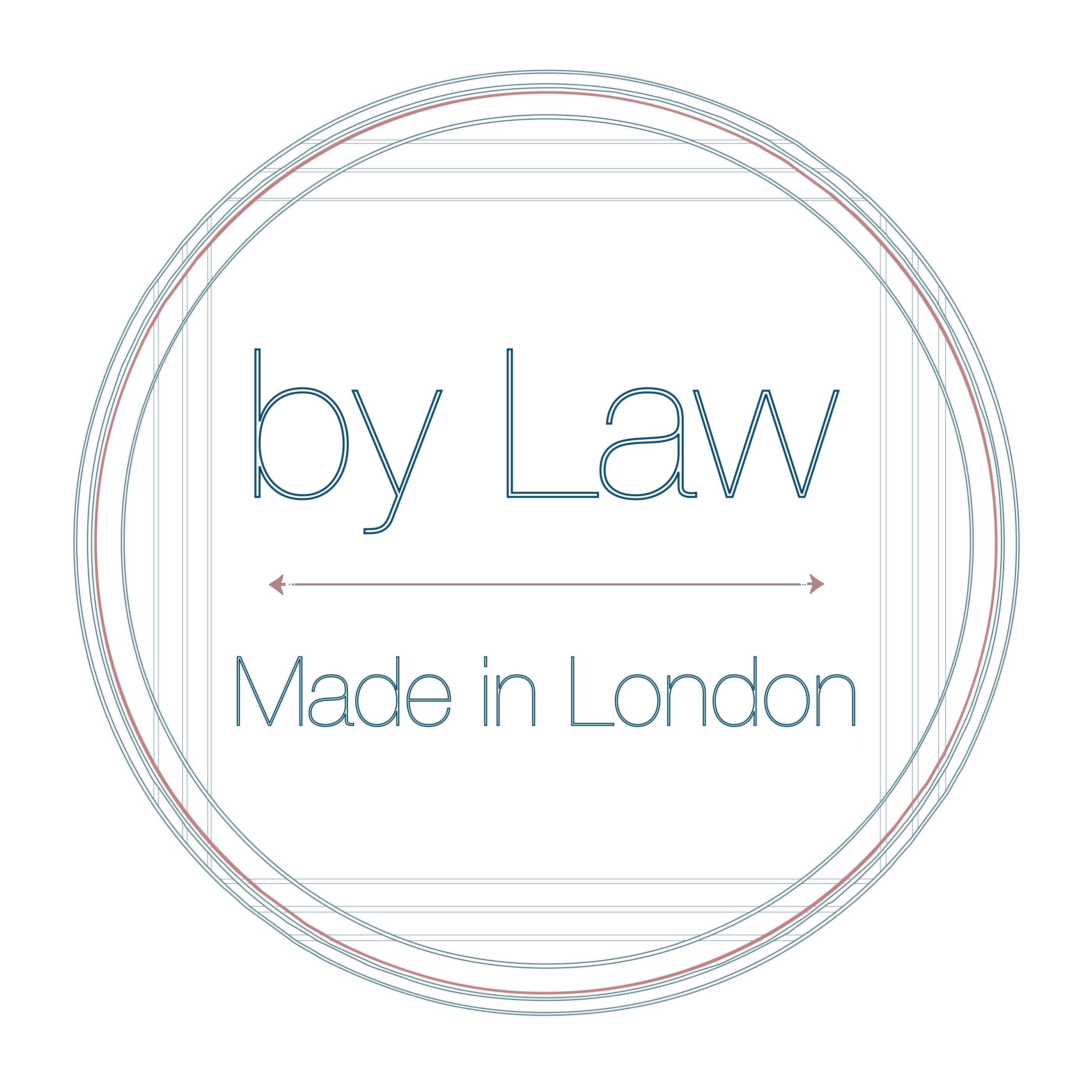 by_Law_London_logo