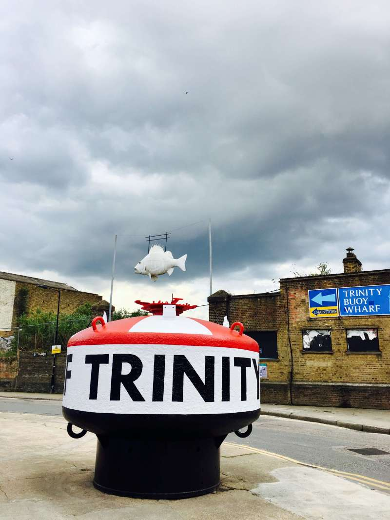 trinity_buoy_wharf_by_law