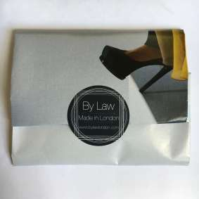 magazine_wrapping_by_law