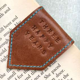 tan_leather_bookmarks_by_law