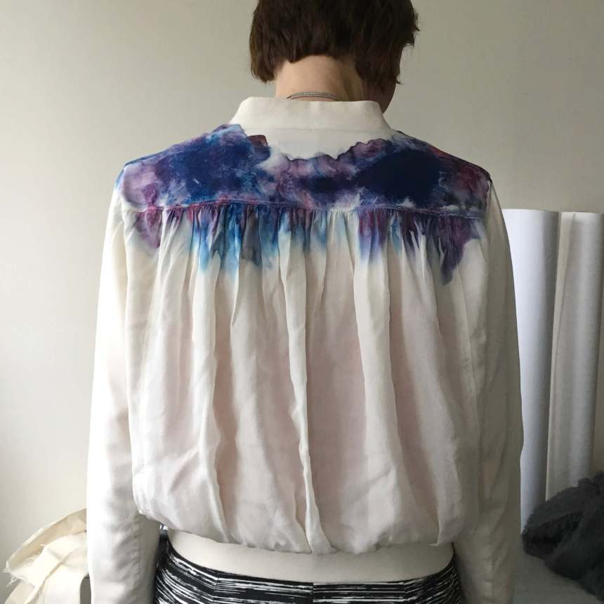 upcycled_jacket_commission_by_law
