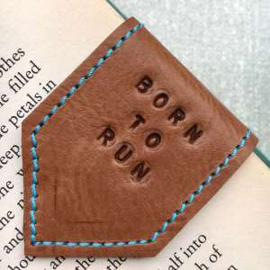 tan_leather_bookmark_by_law