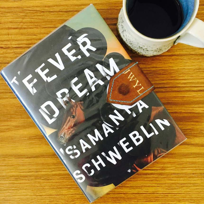 Fever_Dream_Samanta_Schweblin