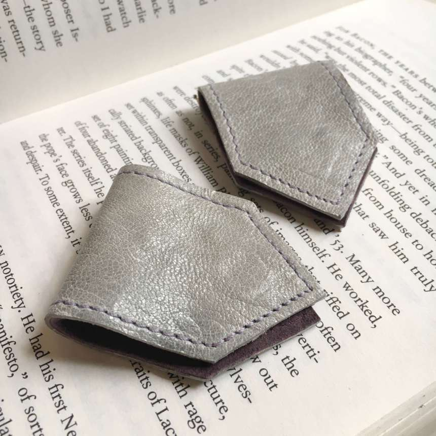 grey_leather_bookmarks_by_law