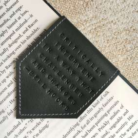 custom_leather_bookmark_by_Law