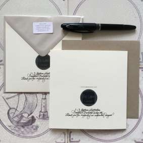 Card_packaging_by_law