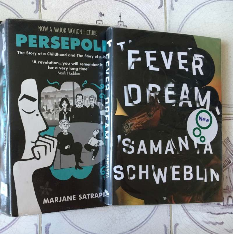 reading_persepolis_and_fever_dream