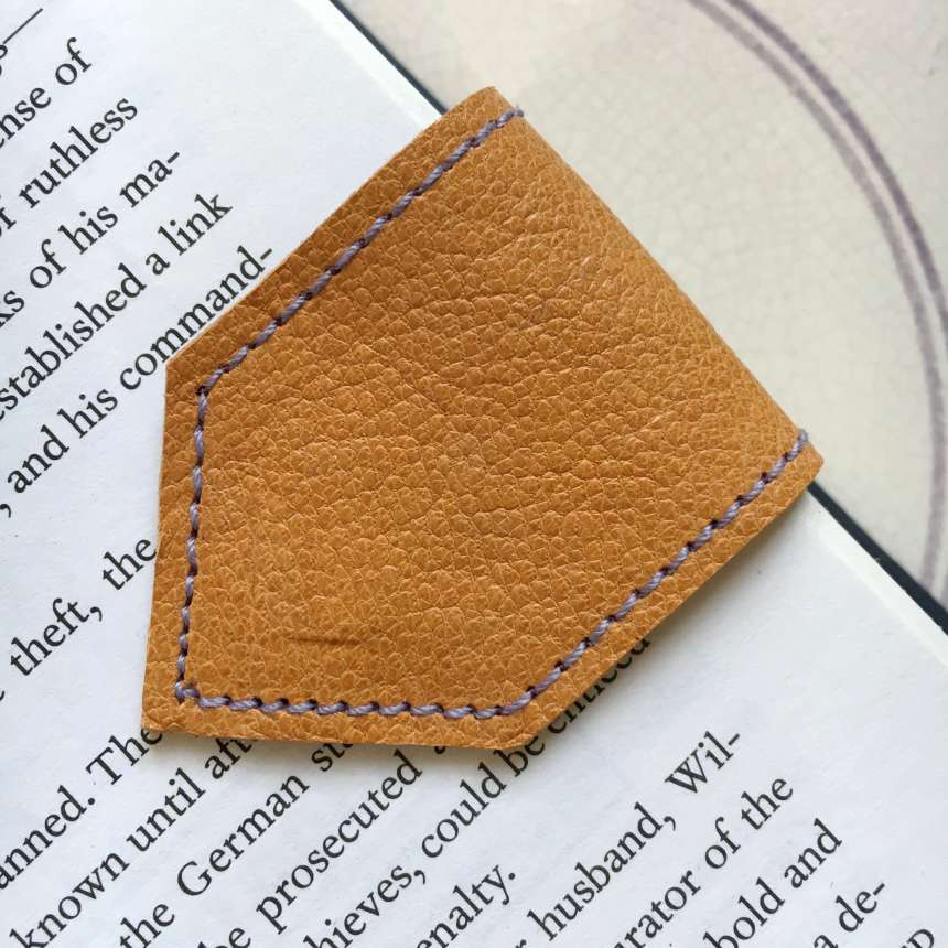 orange_leather_bookmark_by_law