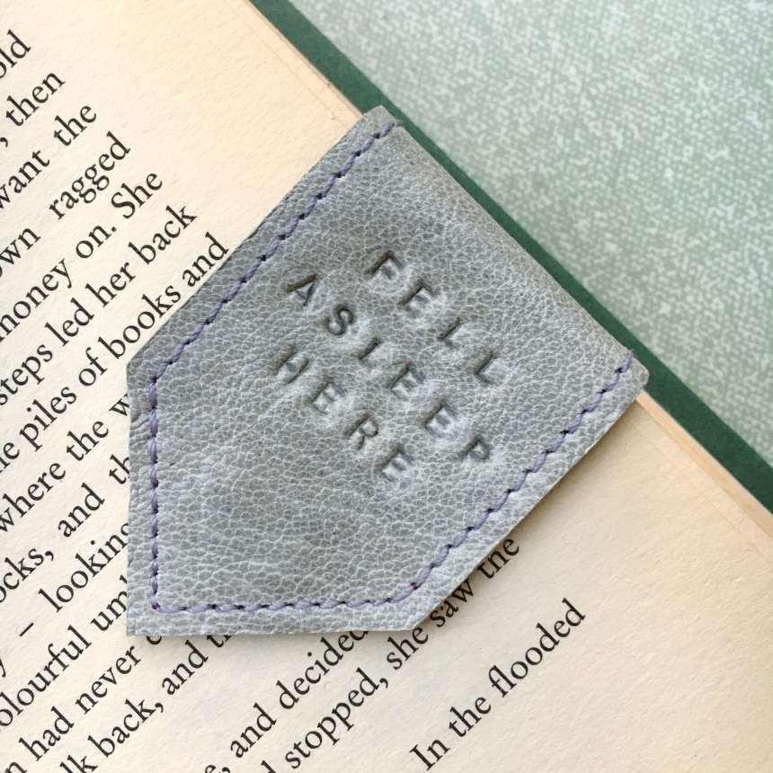 grey_leather_bookmark_by_law