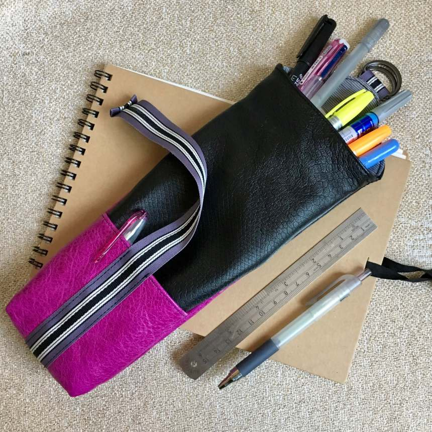 black_leather_pencil_case_by_law