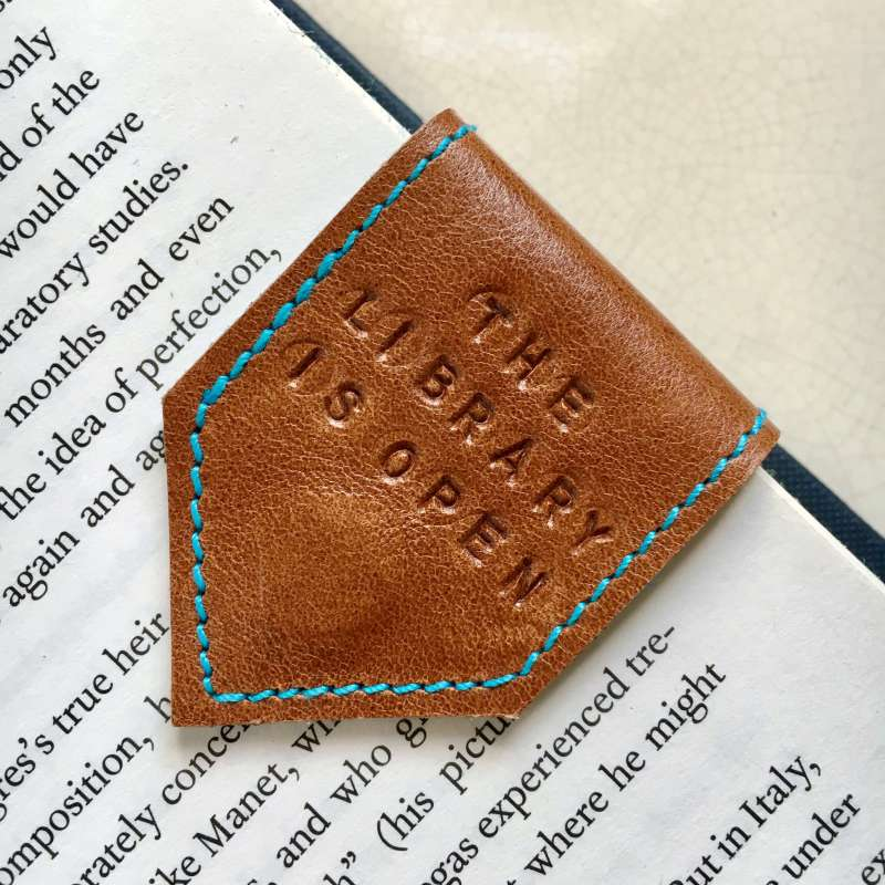 leather_magnetic_bookmark_by_law