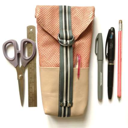 pink_Leather_pencil_cases_by_Law