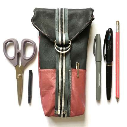 Leather_pencil_case_by_Law