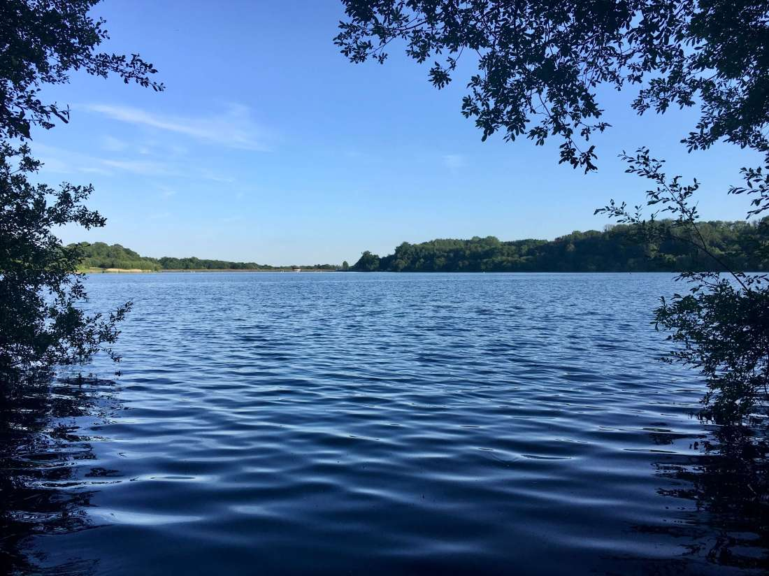 Ardingly_Reservoir_by_Law